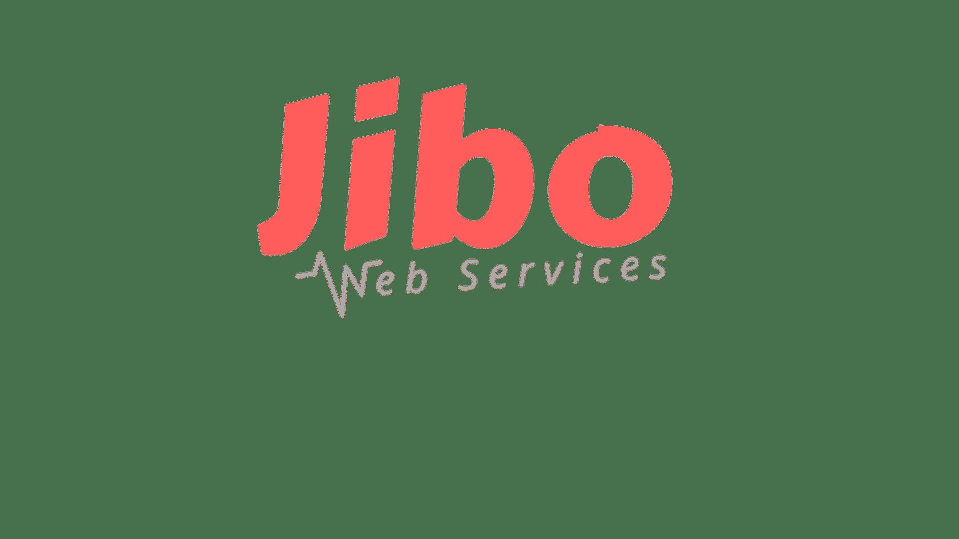 jibo.ro